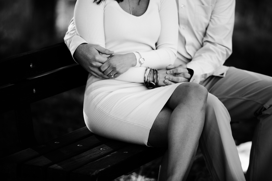6-things-to-know-before-taking-engagement-photos